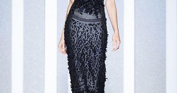 #v black dresses 2dayslook new style blackstyle www.2dayslook.com