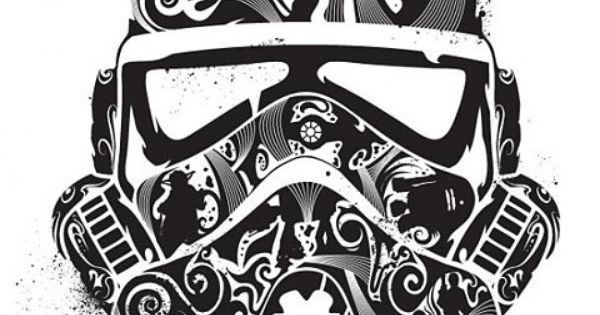 stormtrooper- use this image, the site is a little weird and doesn't