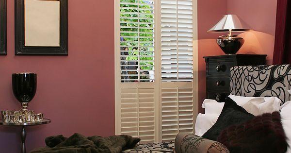 Bachelorette pad home ideas pinterest bachelorette for Bachelorette bedroom ideas