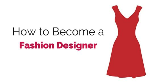 How To Become A Fashion Designer 20 Top Tips For Success Become A Fashion Designer Fashion Design Fashion Essay