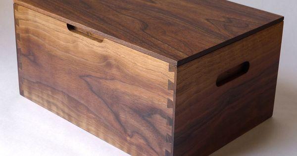 Image of panera de nogal planos de carpinter a for Planos de carpinteria de madera