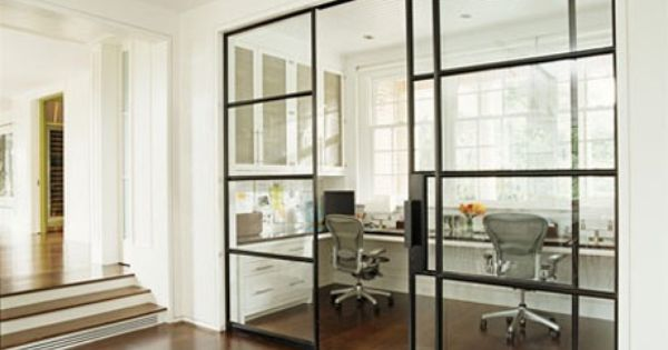 Office inspiration dream home pinterest remodelaci n for Mi oficina directa