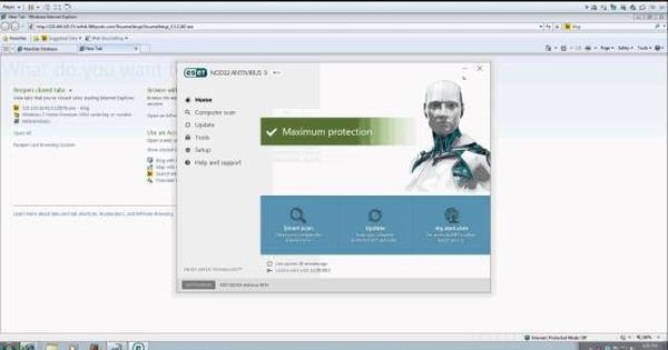 retroui pro full crack antivirus