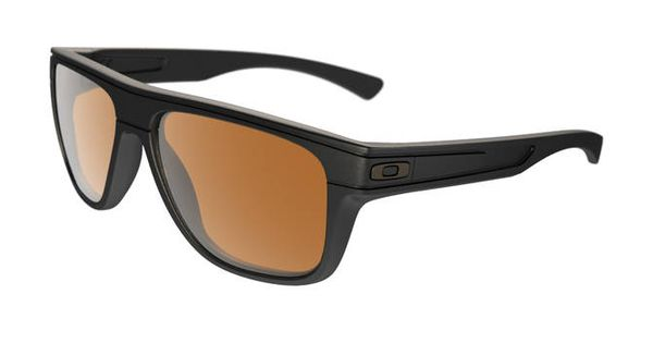 oakley sunglasses plaza las americas