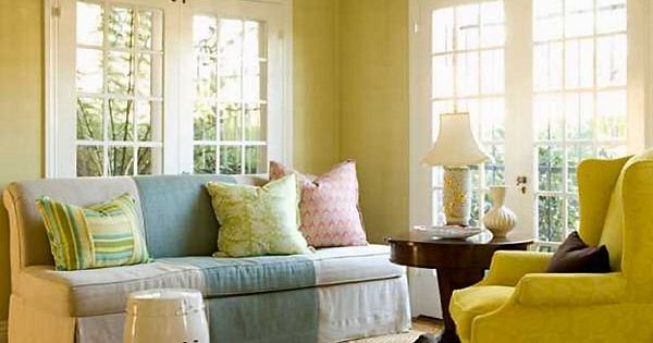 Bright color accents living room designs help me decorate my home pinterest color accents - Help me decorate my living room ...