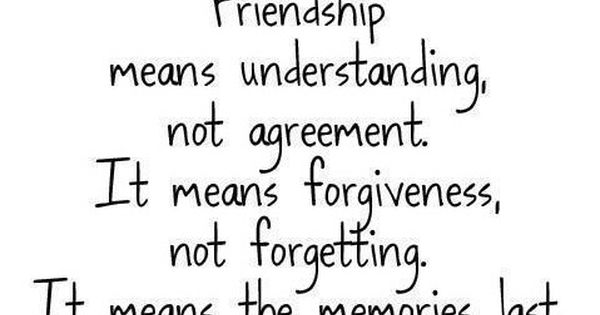 Friendship Quotes | Top 15 Best Friend Quotes Collection | Quotes ...