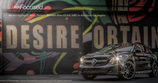 Greetings Urban Market Analysis Of The Mercedes Benz Gla45 Mercedes Benz Benz Mercedes