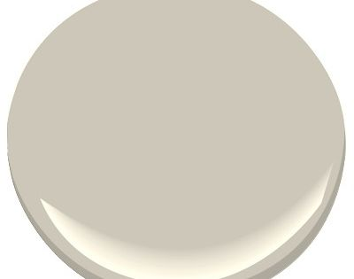 revere pewter HC-172 Paint - Benjamin Moore revere pewter Paint Color Details