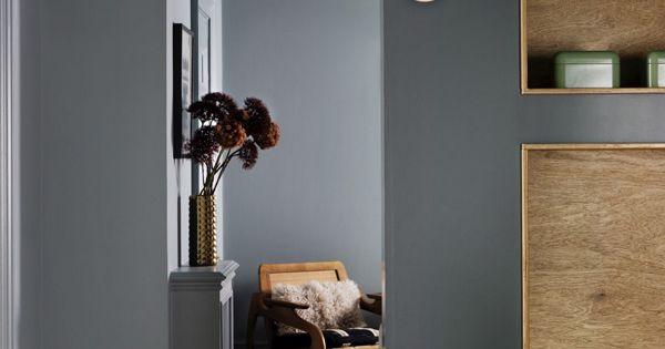 현대적인 조명, 조명 디자인,  INTERIOR  Pinterest  조명