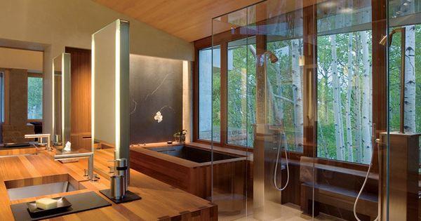 욕실인테리어 - 부산인테리어 감자디자인 :: 네이버 블로그 ...