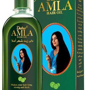 Dabur Amla Google Search Amla Hair Oil Hair Oil Amla Oil