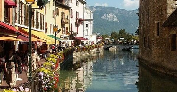 #annecy france travel world wanderlust