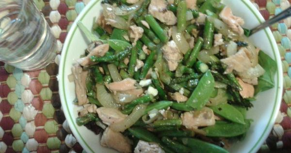 Sugar snap peas, Snap peas and The cool on Pinterest
