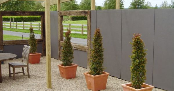 hardiflex panel google search screen fence pinterest