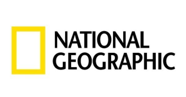 3 3 Natgeo National Geographic Logos National Geographic Kids