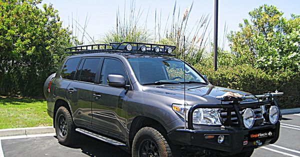 fj200 tlc200 toyota land cruiser dream garage pinterest toyota galleries and land cruiser. Black Bedroom Furniture Sets. Home Design Ideas