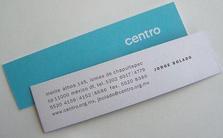 Ultimate Creative Business Cards Collection S Izobrazheniyami