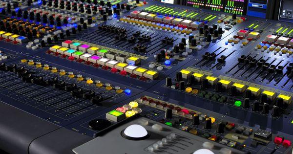 midas xl8 digital mixer live sound recording studios pinterest mixers audio and studio. Black Bedroom Furniture Sets. Home Design Ideas