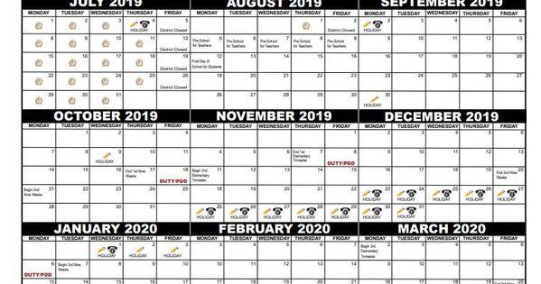 Brooklyn College Academic Calendar Fall 2022.Palm Beach County School Calendar You Calendars Https Www Youcalendars Com Palm Beach County School Calendar School Calendar Palm Beach Academic Calendar