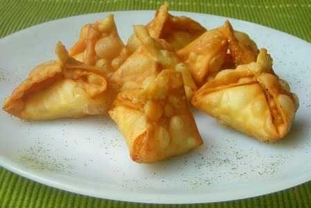 recetas saladas para cumpleaos de adultos recetas de cocina mesa mantel y aperitivos pinterest tans and recetas
