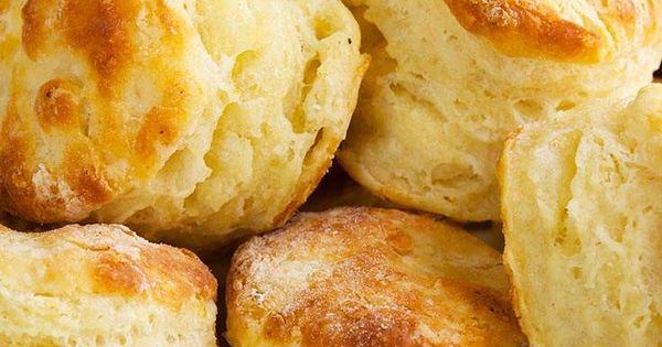 Baking powder biscuits, Biscuit recipe and Biscuits on Pinterest
