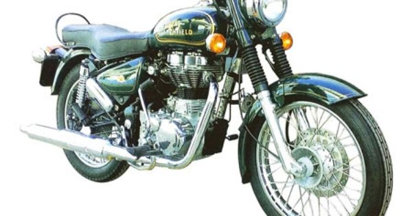 Royal Enfield G5 These Bikes Are So Freaking Sweet I Cannot Even Begin To Describe My Folks L Classic Motorcycles British Racing Green Royal Enfield Bullet