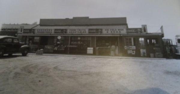 1952 Bethpage Farmers Market LI Long Island NY Photo   Long island ny, Long island and Farmers