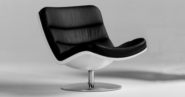 artifort f978 lounge chair | products, lounges and chairs, Möbel