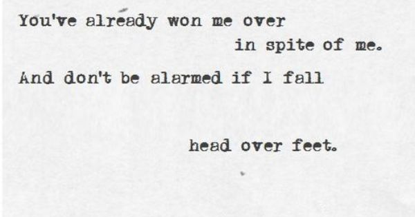 Head Over Feet By Alanis Morissette Where Has This Song Been All