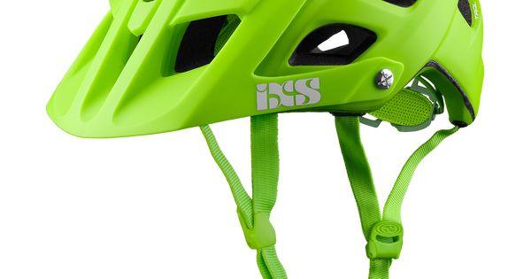 Bicycle Helmet Png Image Bicycle Helmet Helmet Bicycle