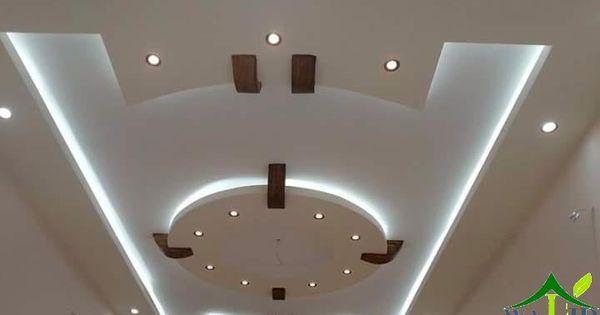 Faux plafond platre marocain 2016 plafond for Chambre a coucher oran prix