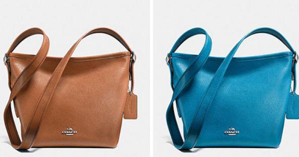 coachoutlets n8xn  Coach 2015 Winter New Women Bags Save: 78% off http://coachoutleteuro-usnet/   Coach Factory Outlet Store Online Sale  Pinterest  2015 winter,