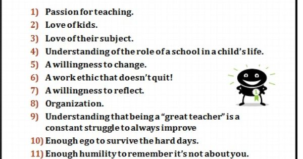 characteristics that make a good parent 1 what are the characteristics of a good parent (word count 351) parents play a major role in the life of a child although, the invention of so man.