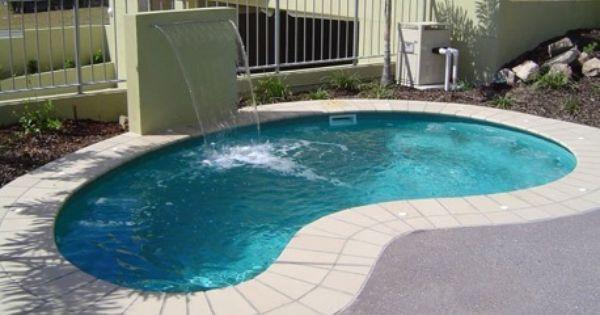 fiberglass pools lagoon lap pool swimming pool builder backyard