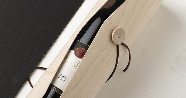 wc-wine095_birch-wood-cylinder-open.jpg taninotanino vinosmaximum vinosinteligentes