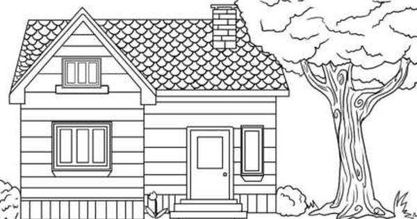 Ausmalbild Haus Malvorlagen Und Ausmalbilder Kostenlos Ausdrucken Ausmalbilder Zum Ausdrucken Kostenlos Ausmalbilder Zum Ausdrucken Muster Malvorlagen