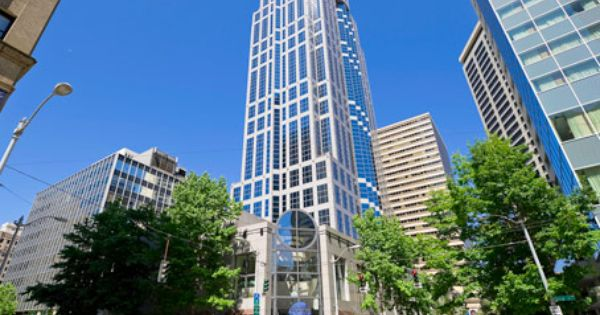 Executive Office Suites In Seattle Office Space Commercial Property Executive Office