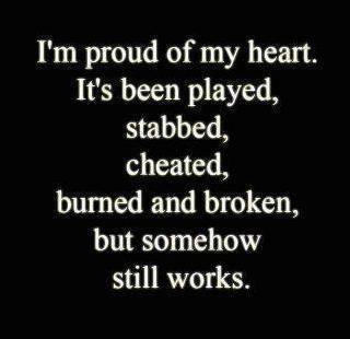 35 Broken Heart Quotes Graphicsheat Inspirational Quotes Heart Quotes Broken Heart Quotes