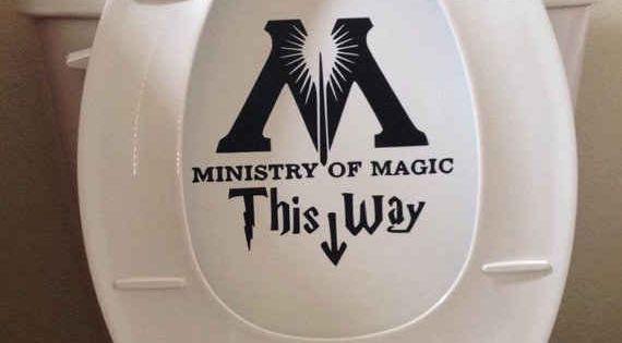 33 Harry Potter Gifts Only a True Fan Will Appreciate - I