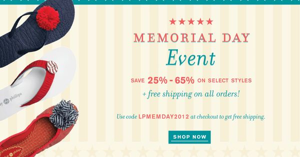 memorial day sale on furniture