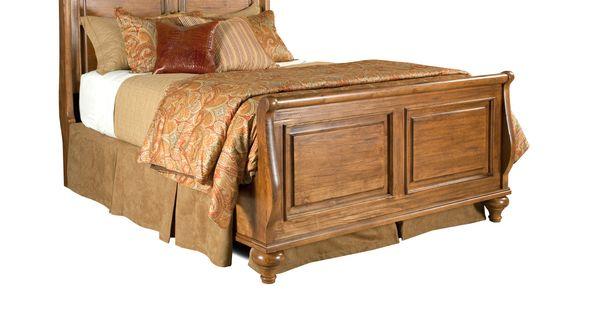 Kincaid furniture bedroom pinterest kincaid for Kincaid american journal bedroom furniture