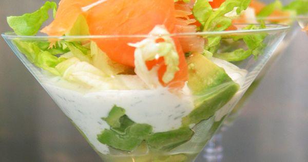Http Www Food Com Recipe Mimosa Salad