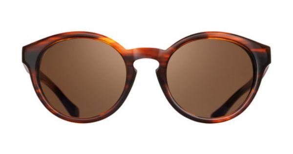 Circular Sunglasses