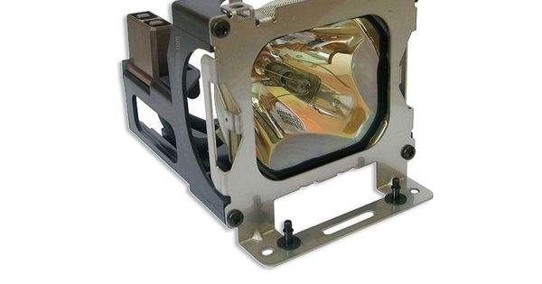 Oem Cp958wlamp Replacement Lamp With Original Ushio Bulb Projector Bulbs Projector Lamp Lcd Projector