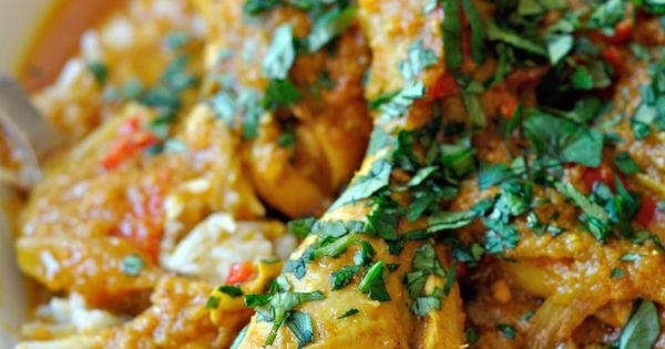 L 39 angleterre a ses favoris en mati re de cuisine indienne - Cuisine indienne biryani ...