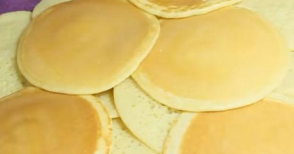 تحضير عجينة القطايف في البيت 1 مقادير تحضير عجينة القطايف في البيت 2 طريقة تحضير عجينة القطايف 3 تحضير عجينة القطايف لرمضان Snack Recipes Snacks Food