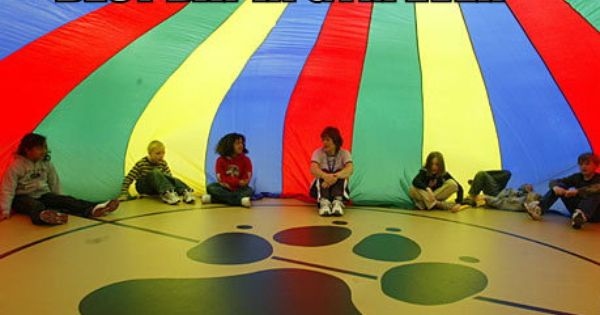 #TBT Throwback Thursday... 80s and 90s kids... P.E class in elementary school