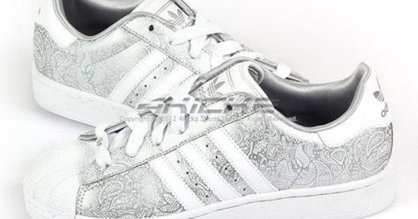do adidas superstar 2 run big kona