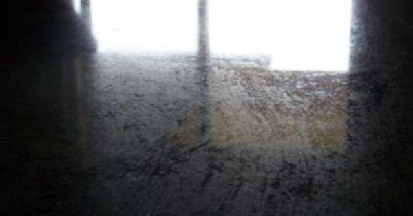 Haze Water Stains After Sealing Granite Countertops Granite Countertops Sealing Granite Countertops Sealing Granite