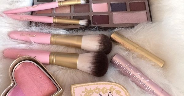 Beauty blog. Make up and Glam xo